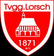 TV Lorsch